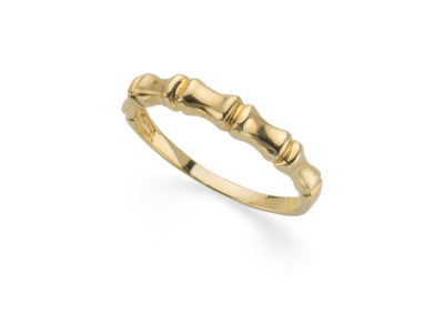 Ring Fedina